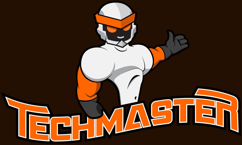 logo-techmaster